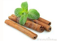 Como emagrecer e ainda se libertar do vício do açúcar!!! Cura pela natureza 1 colher (sopa) de canela em pó ou 2 pedaços de canela em pau (mais ou menos do tamanho de um dedo indicador) 1 litro de água 8 folhas de hortelã frescas