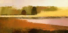 Amazon.com Art: Ipswich #33 : Acrylic : Irma Cerese