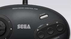 Hoe console gaming is geëvolueerd