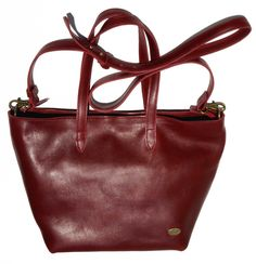 The Whatnot Shoes Ruby Red, Dune, Leather Men, Leather Handbags, Men's Shoes, African, Unisex, South Africa, Tote Bag