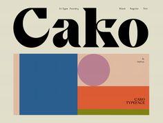 Violaine & Jérémy's dramatic Art Deco-inspired typeface - graphic design Web Design, Visual Design, Font Design, Graphic Design Trends, Graphic Design Layouts, Graphic Design Projects, Graphic Design Studios, Graphic Design Posters, Graphic Design Typography