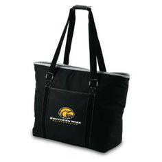 Tahoe Beach Bag