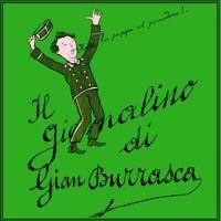 Parte 1 - Il giornalino di Gianburrasca, letto da Ginzo Robiginz by Libroaudio.it on SoundCloud