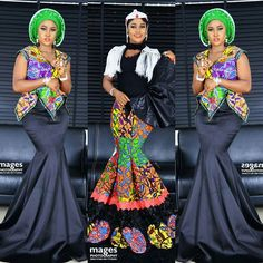CEO LUMINEE JAGABAN OBIRIN META HERSELF.Monday morning begins with my handwork.morning ladies n mummies It's always different and exciting when I put old treads into modern day fashion to achieve beautiful results Aso Ebi Lace Styles, Ankara Long Gown Styles, Ankara Styles, High Fashion Dresses, African Fashion Dresses, African Clothes, Fashion Outfits, African Outfits, Ankara Fashion