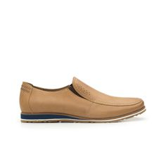 76802 - CAMEL #shoes #zapatos #fashion #moda #goflexi #flexi #clothes #style #estilo #summer #spring #primavera #verano