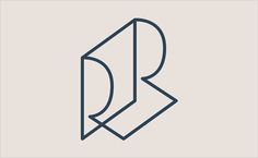 Roser-Ribas-interior-designer-logo-design-branding-identity-graphics-Albert-Romagosa