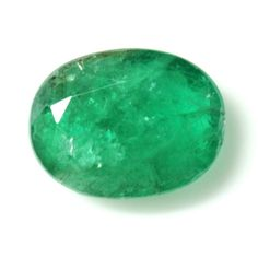 There are few gemstones whose colors are very appealing to people. One of them is the Emerald Gemstone. The green color of the stone is something that is appreciated widely. The stone comes from the family of beryl gems and gets its sparkling green color due to the presence of chromium. Found primarily in Colombia and Zambia, the Emerald Gemstones have been used widely in the ancient period during the reign of kings.