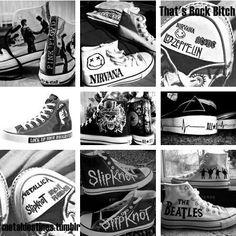 ~Converse~