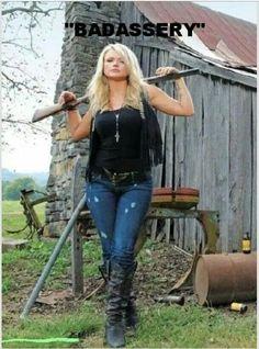 country Miranda style lambert