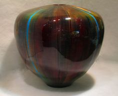 6 Enterprising Clever Tips: Pottery Vases Clarice Cliff cool ceramic vases. Black Vase, Blue Vases, Silver Vases, White Vases, Clarice Cliff, Wooden Vase, Ceramic Vase, Art Nouveau, Vase Design