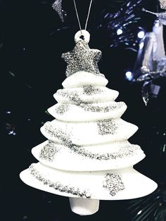 Christmas is coming #christmas #christmastree