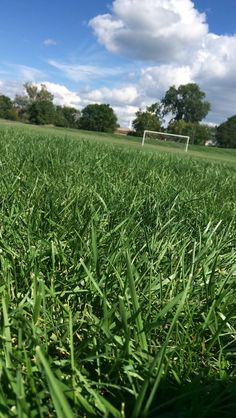 home soccer field Soccer Pictures, Bff Pictures, Profile Pictures Instagram, Instagram Story Ideas, Photography Poses For Men, Tumblr Photography, Soccer Relationships, Foto Snap, Football Wallpaper