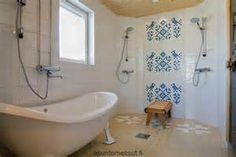 wc sisustus - Yahoo Kuvanhakutulokset