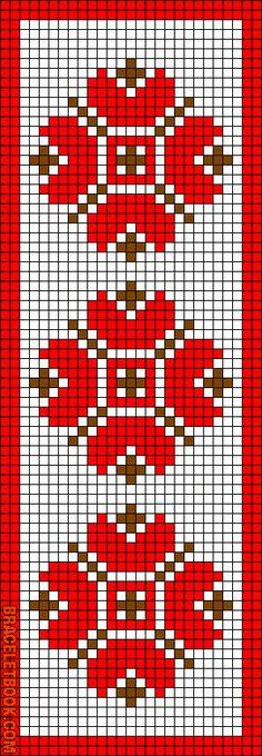 Rotated Alpha Pattern #12415 added by Jochua