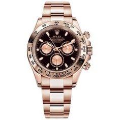 Best Mens Luxury Watches, Rolex Watches For Men, Men's Watches, Rolex Cosmograph Daytona, Rolex Datejust, Rolex Daytona White, Rolex Presidential, Rolex Women, New Rolex
