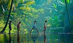 Kerala package for family  with Kerala Tours And Travels Cochin