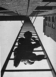 Constructivism prints, posters, constructivism photos by Alexander Rodchenko. Buy constructivism prints and posters Alexander Rodchenko, Street Photography, Art Photography, Contrast Photography, Festival Photo, Russian Constructivism, Perspective Photography, Fire Escape, Photocollage