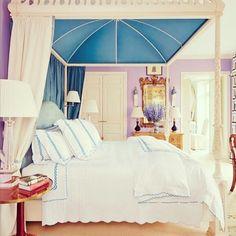 Night, night. \\\ Image via: #InteriorDesigner: @milesredd . #dcblogger #decor #decorate #decorating #design #designinspo #designideas #dekor #decoração #dmvblogger #homedecor #homedesign #homeideas #inspo #interiordesign #interior4all #interior #interiorinspo #interieurs #interiors #interiores #interiorstyle #interiordesignideas #lifestyle #livingspaces #luxury #realestate #roominspiration