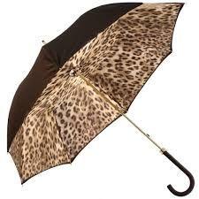 umbrella                                                                                                                                                      More