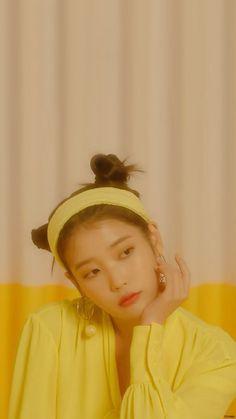 Love these men korean fashion 9163 K Pop, Korean Girl, Asian Girl, Kim Young, Wallpaper Aesthetic, Trendy Wallpaper, Korean Artist, Kpop Aesthetic, Korean Actresses