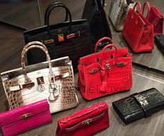 Herm¨¦s Addict on Pinterest | Hermes Kelly, Hermes Birkin and Hermes