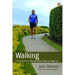 A book I might have to check out since my knees are not going to let me be the runner I so desprately want to be:(  Maybe this would be a good alternative since I hate the gym!