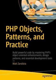 Go design patterns pdf download programming ebooks it ebooks go design patterns pdf download programming ebooks it ebooks pinterest design patterns pdf fandeluxe Choice Image