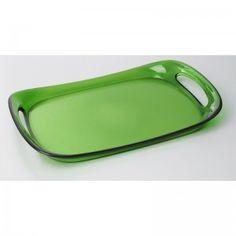 Taca Glamour - Bugatti - zielona