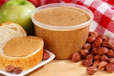 Hazelnut Butter is rich in taste and contains calcium and proteins. Fresh hazelnut butter is very popular around the world and can be used in many products like chocolate hazelnut, cakes, cookies etc. Buy hazelnut butter online with us. Healthy Afternoon Snacks, Healthy Snacks, Healthy Recipes, Picnic Snacks, Hazelnut Butter, How To Roast Hazelnuts, Real Food Recipes, Real Foods, Summer Cakes
