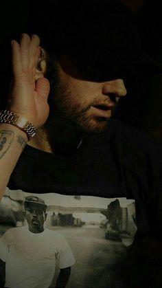 30969 Wallpapers - Mobile Abyss - Page 112 Rap Song Lyrics, Rap Songs, Eminem Wallpapers, Eminem Photos, The Real Slim Shady, Eminem Slim Shady, Rap God, Tupac Shakur, Christina Aguilera
