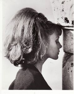 Françoise Dorleac