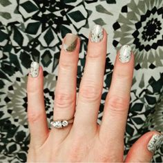 Katie loves flaunting her #CoastDiamond engagement ring, which obviously means she said yes! #showyourcoast