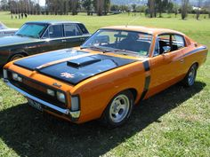 CHARGER Chrysler Charger, Dodge Chrysler, Australian Muscle Cars, Aussie Muscle Cars, Chrysler Valiant, Memory Wall, Classy Cars, Street Bob, Road Racing