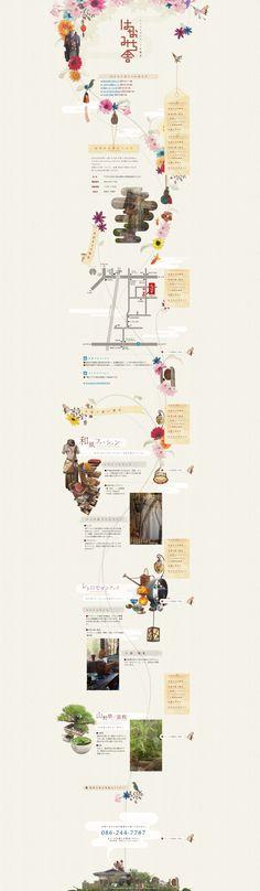 pinterest.com/fra411 #webdesign