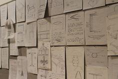 Design Museum London. Design Museum London, Interior, Products, Concept, Indoor, Interiors, Gadget