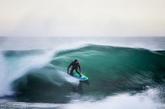 Down at the Local. by Hugh-Daniel Grobler on The Locals, Photography Tips, Beaches, Surfing, Waves, African, Ocean, Outdoor, Outdoors
