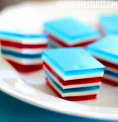layered jello 2