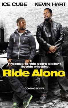 Movie Ride Along Movie Poster 2014 Hollywood Movie Poster Free