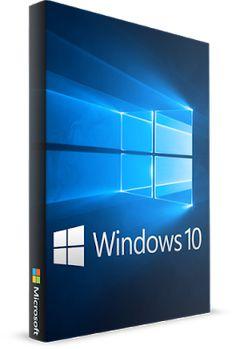 8 Ideas De Software Operating Systems Windows Descargar Windows 10 Windows 10