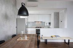 In diesem Ideenbuch geht es um günstige und praktische Veränderungen, die euch eure Küche in einem ganz neuen Licht sehen lassen.