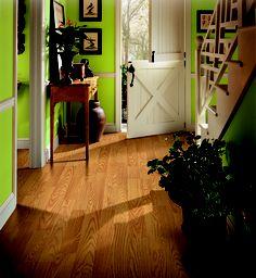 Shop flooring in Fremont, CA Decor, Carpet, Lake House Decor, Custom Countertops, Flooring, Types Of Flooring, Wall Colors, Home Decor, Window Coverings