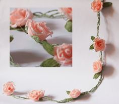 Hey, I found this really awesome Etsy listing at http://www.etsy.com/listing/102629083/wedding-garland-paper-wedding-garland