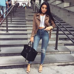 Find More at => http://feedproxy.google.com/~r/amazingoutfits/~3/d61fx0JR_4c/AmazingOutfits.page