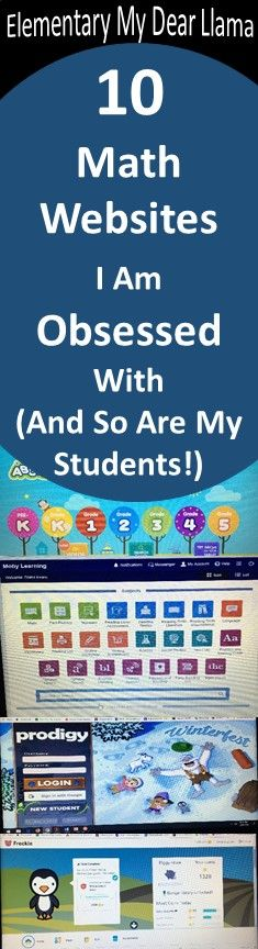10 Math Websites I love to use in my classroom (oh and my students love them too! Math Games, Math Activities, Student Teaching, Teaching Ideas, Math Websites, Schoolhouse Rock, Instructional Coaching, Third Grade Math, Math Workshop
