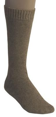 NZ+Merino+Possum+Fine+Dress+Socks  http://www.shopenzed.com/nz-merino-possum-fine-dress-socks-xidp410947.html
