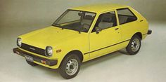 toyota classic cars for sale south africa Toyota Trucks, Toyota Cars, Toyota 4runner, Toyota Tundra, Toyota Tacoma, Toyota Corolla, Classic Japanese Cars, Best Classic Cars, Retro Cars