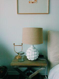 Bedroom, Carnaxide Apartment | Skike Design