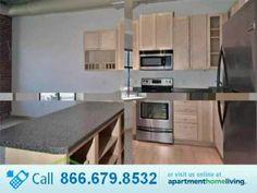 Lowertown Lofts Apartments For Rent - Saint Paul, MN