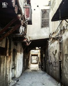 مين بيعرف شو في لقدام الشاغور دمشق في 7\5\2016 Shagour on 7\5\2016 #Syria #Damascus #دمشق #سوريا #عدسة_شاب_دمشقي