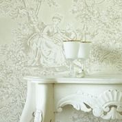 Amore di Colore Wallpaper Collection (source Eijffinger) / Wallpaper Australia / The Ivory Tower